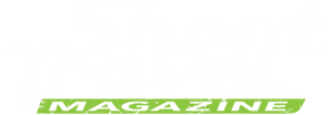 Short Travel Magazine Logo