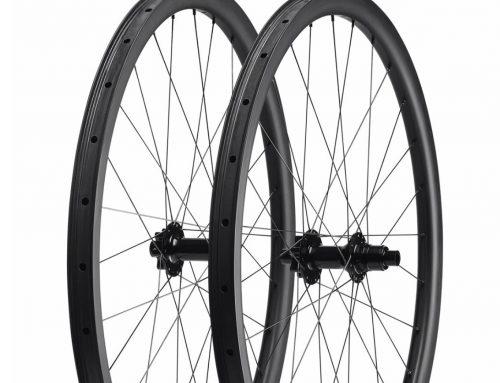1450 gram carbon wheels for $1200?